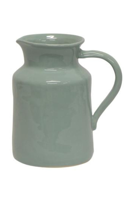 Franco Duck Egg Small Pitcher