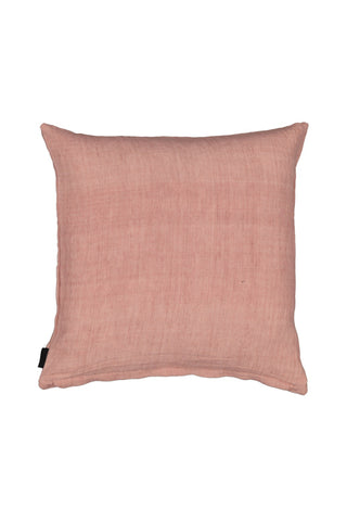 Indira Rose Cushion 55x55cm