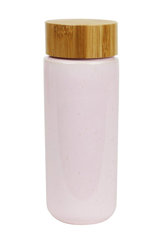 Journey Blushwood Ceramic Drink Bottle