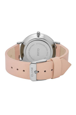 LaBoheme  Nude Watch