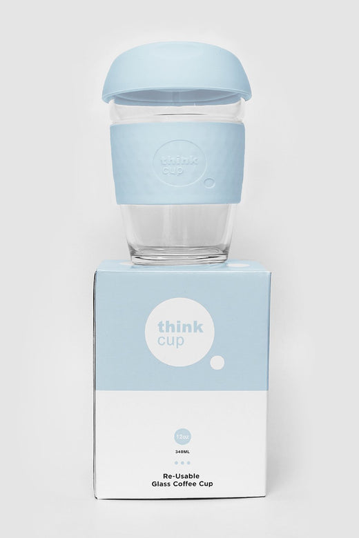 Think Cup Mist