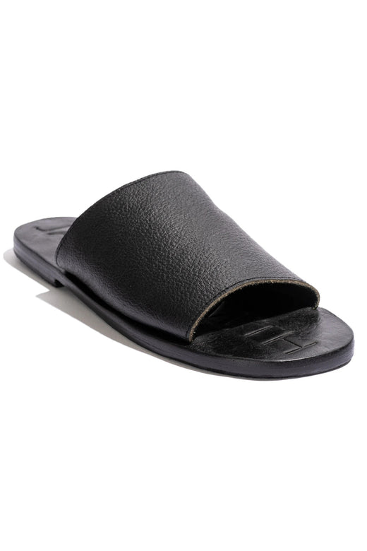 Off Duty Black Slide