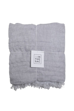 St Germain Throw