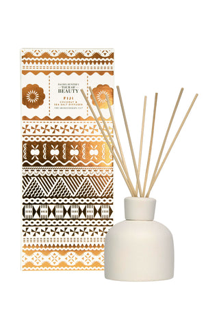 Rachel Hunter TOB Fiji Diffuser 150ml