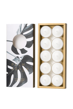 Tea Light Candle Pack