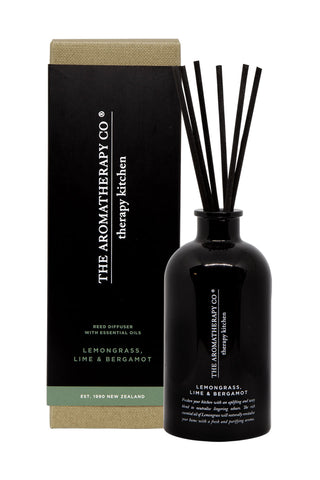 Therapy Kitchen Diffuser 250ml