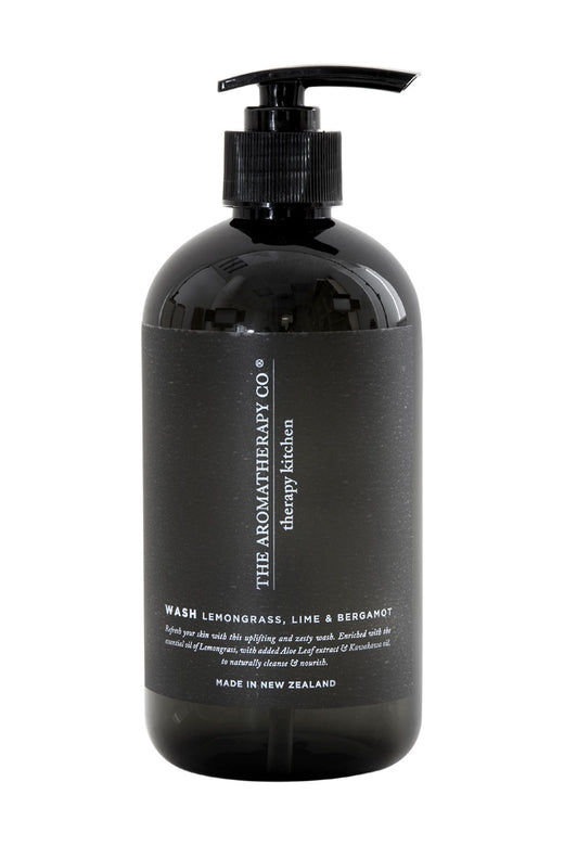 Therapy Kitchen Hand Wash 500ml