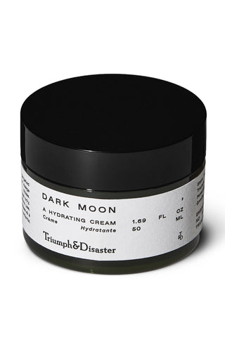 Dark Moon Hydrating Moisturiser 50ml