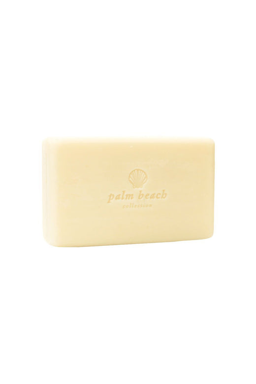 Palm Beach Collection Organic Body Bar
