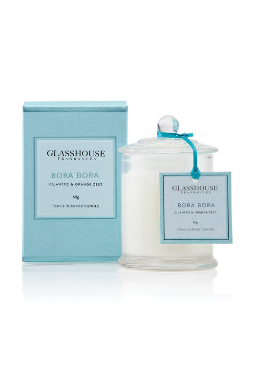 60g Candle