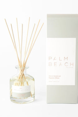 Reed Diffuser 250mL
