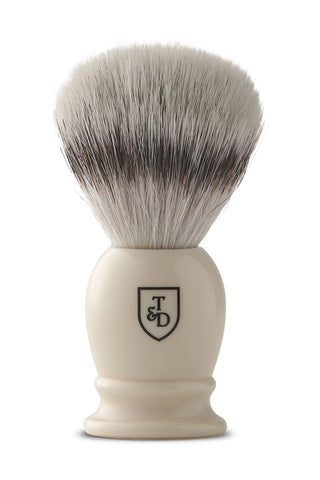 Silvertip Fibre Cream Shave Brush