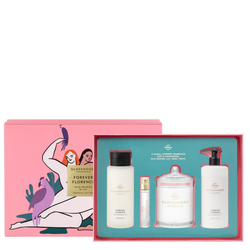 Mothers Day Forever Florence Gift Set