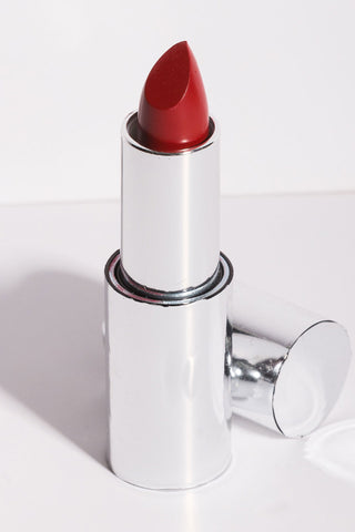 Limitless Red Lipstick