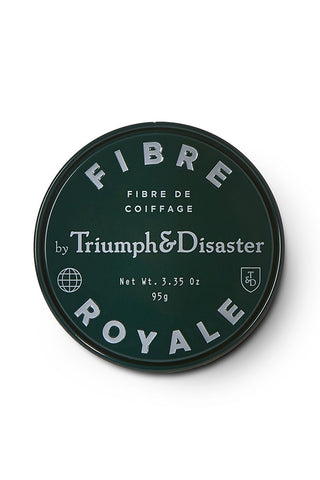 Fibre Royale 95gm