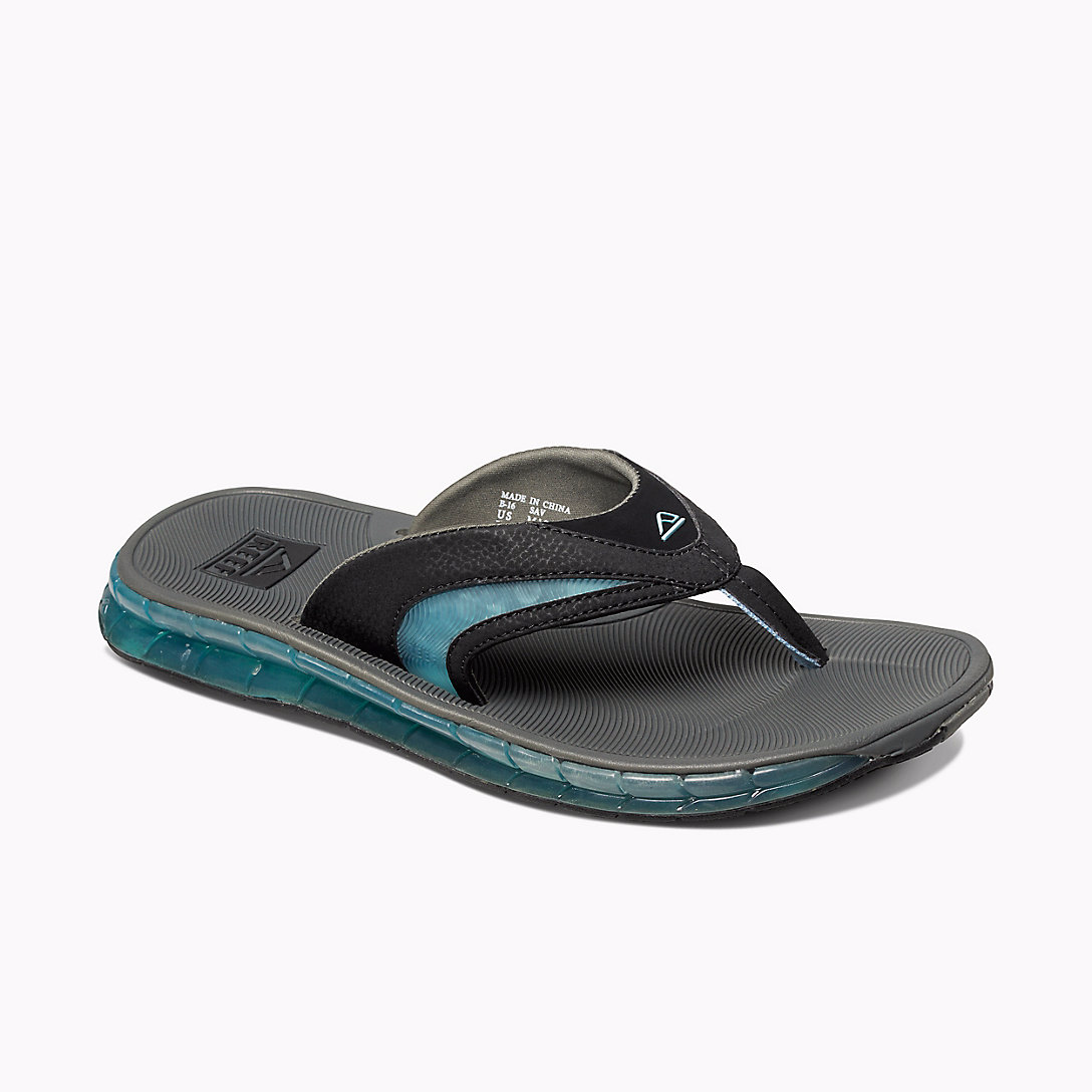 eaafd52b06b9 MENS SANDALS Page 2 - Off The HOOK