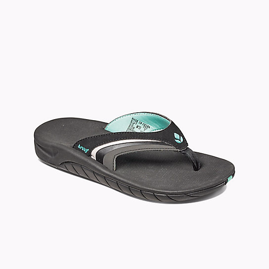 The Tagged Athletic Women Hook 3 Slap Sandals Off Girls dCWrBoQExe