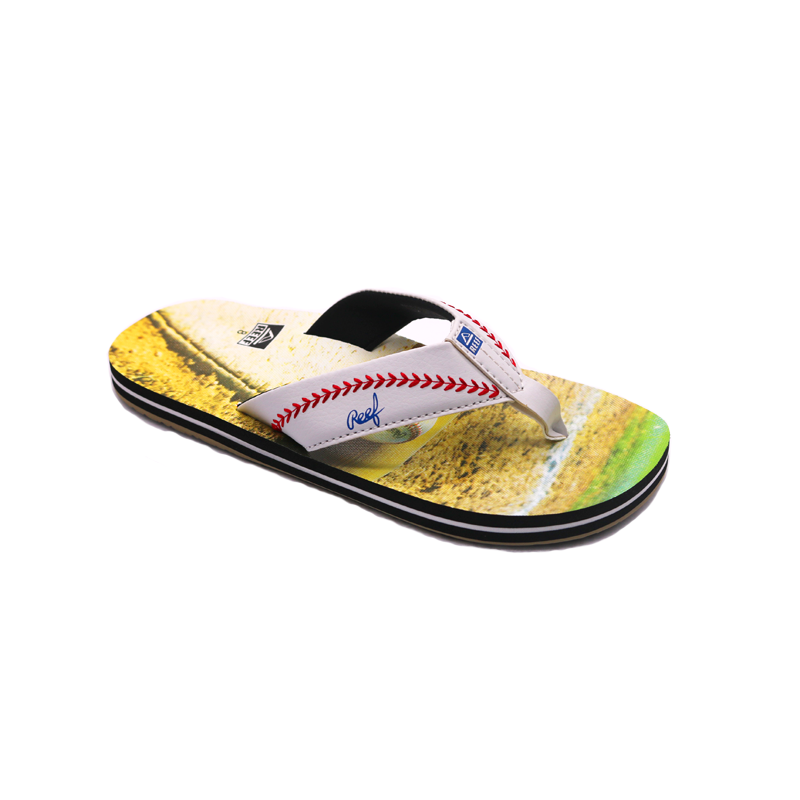 84703c278643 MENS SANDALS Tagged