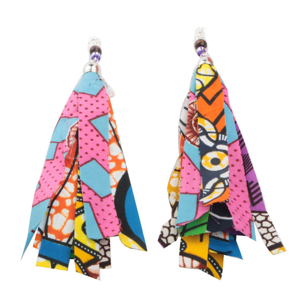 New Fashion African Accessories For Women Bohemia Style Women Q11795