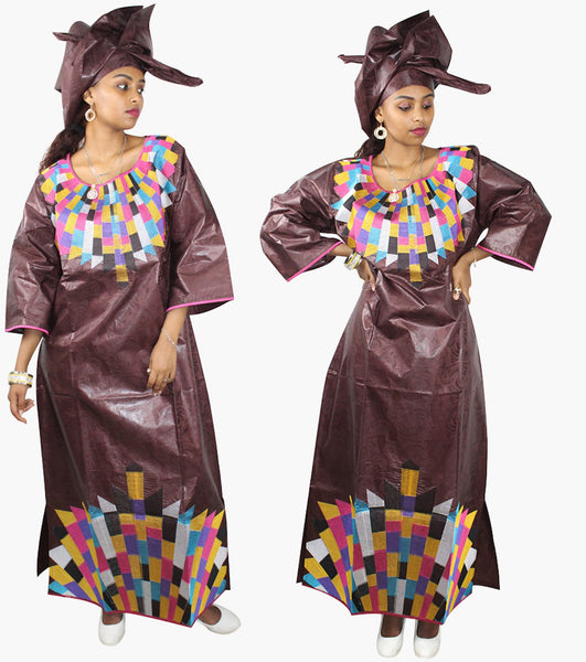 African Cloth For Womencaftans on sale Traditional  X21316