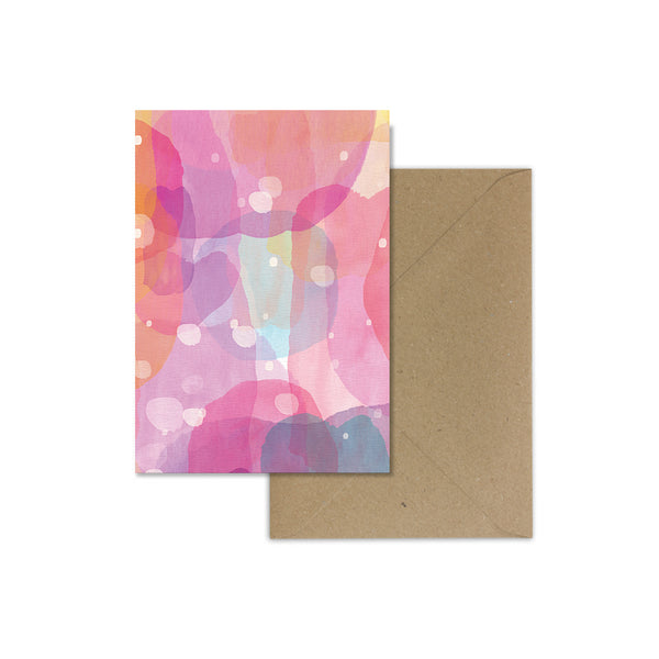 Mother's Day Card Pack - Emma Blomfield