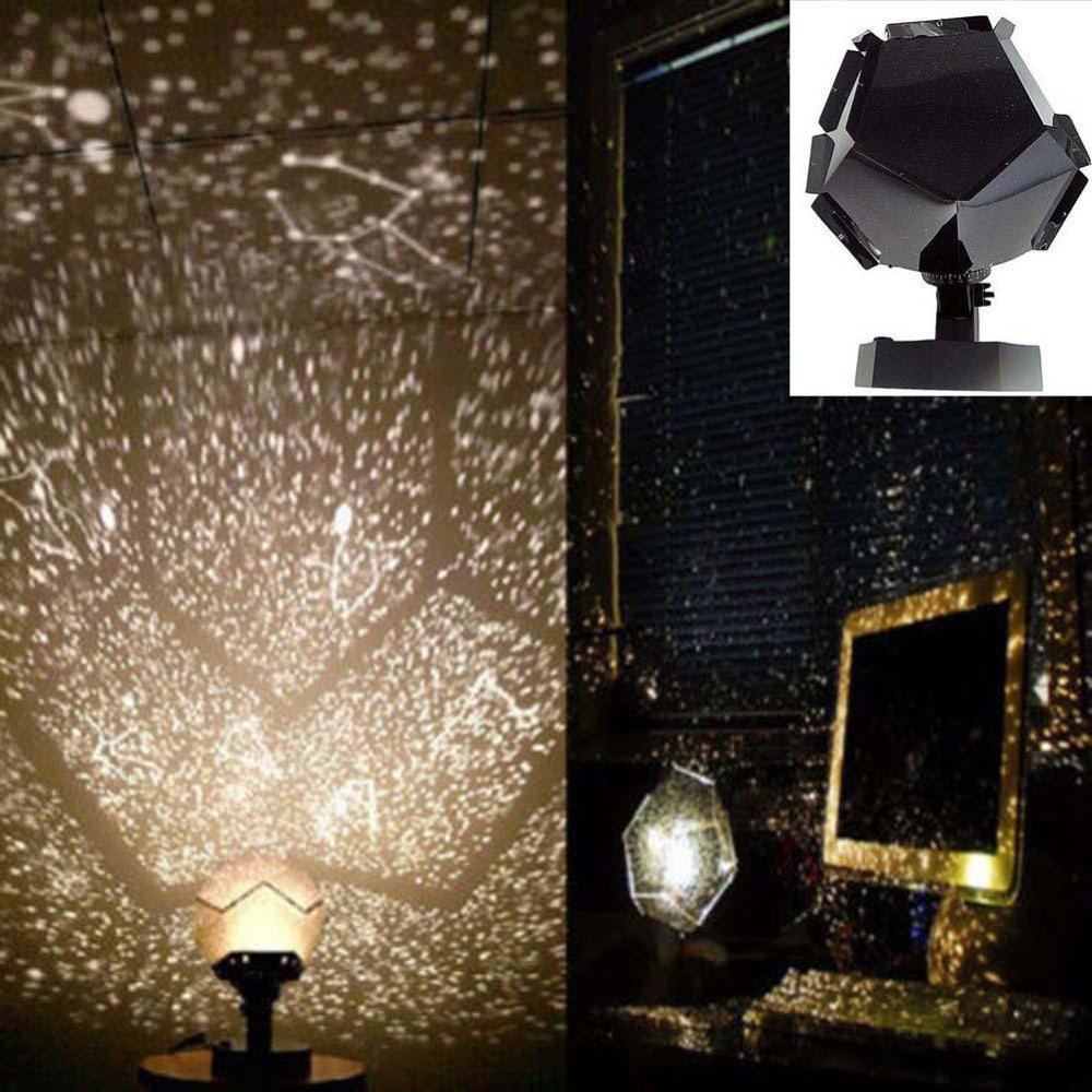 laser lights for bedroom celestial sky projector mrhomedecore 15772