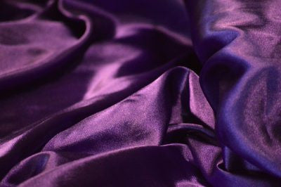 Lesser Known Benefits of Satin Pillowcases