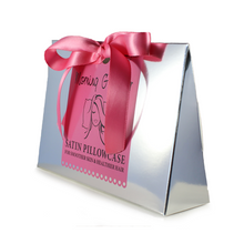 Single Satin Gift Box