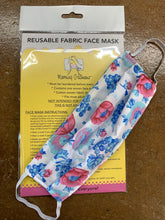 Reusable face mask-ADULT SIZE