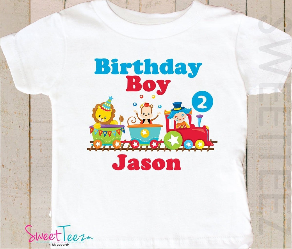 2nd Birthday Dos Shirt Fiesta Themed Second Birthday Sombrero Birthday Shirt Mustache Birthday Outfit for Baby Boy