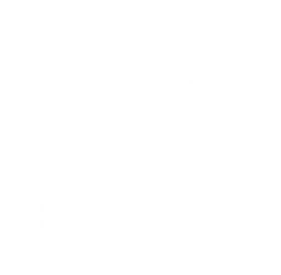Dusty Moose BBQ Supply