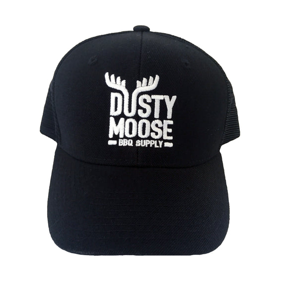 Dusty Moose Cap