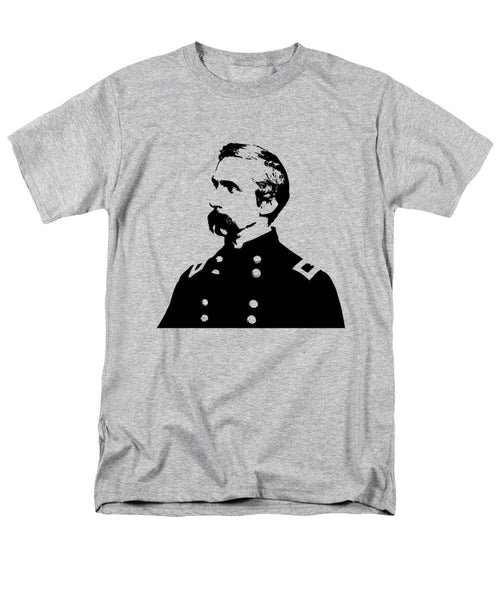 Joshua Lawrence Chamberlain Graphic - Men's T-Shirt  (Regular Fit)