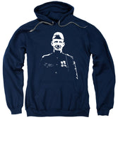 Sergeant Alvin York Graphic - Sweatshirt