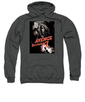 Avenge December 7th - Sweatshirt
