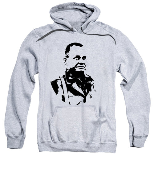 Chesty Puller - Sweatshirt