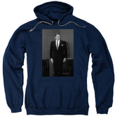 President Ronald Reagan - Two - Sweatshirt
