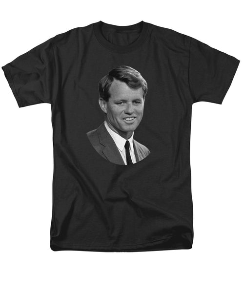 Bobby Kennedy - Men's T-Shirt  (Regular Fit)