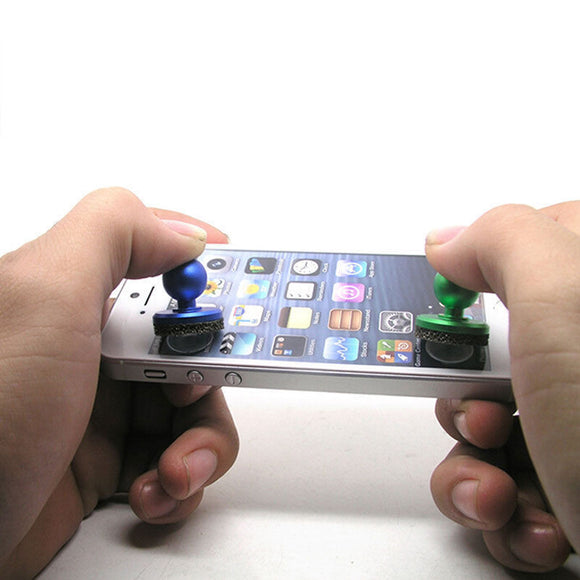 Game Stick Joystick For iPhone and Android