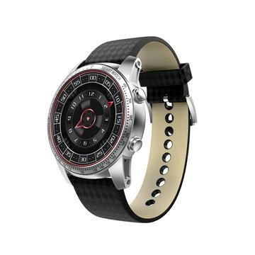 NEW MTK-KW99 Men Smartwatch Luxury Android/iOS