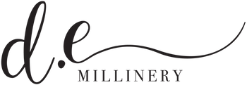 demillinery