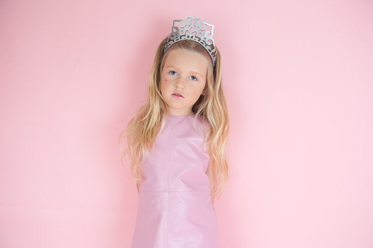MINIME ''PRINCESS CROWN''