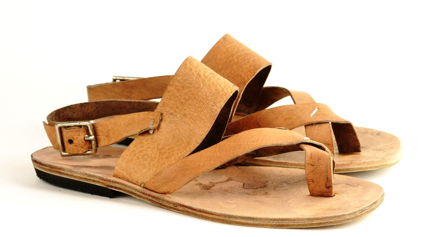 Jesus mandal  | Natural Bison