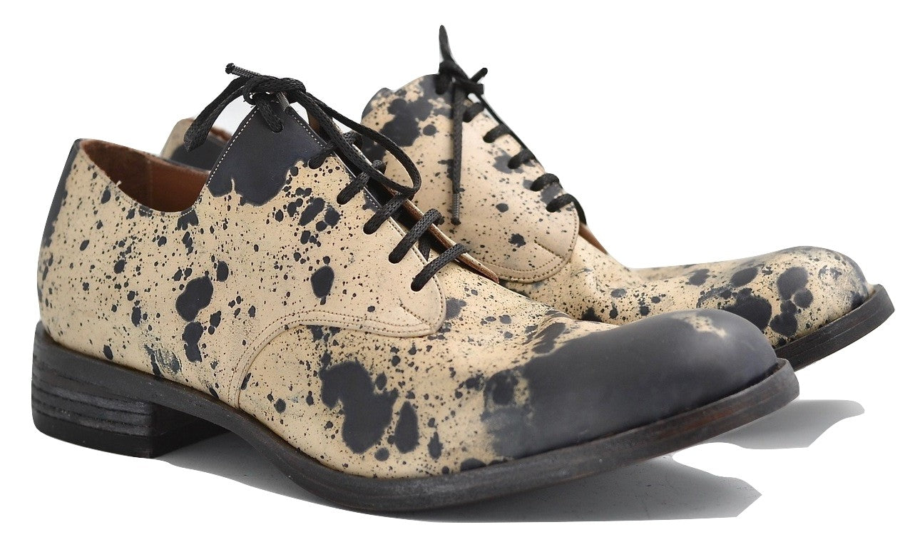 Terrific A Mcdonald Shoemaker High Quality Shoes And Boots For Men Download Free Architecture Designs Fluibritishbridgeorg