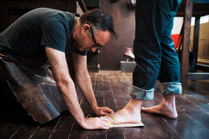 5 day shoemaking courses