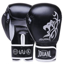 10 oz Boxing Training Gloves
