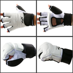 Taekwondo Boxing Gloves