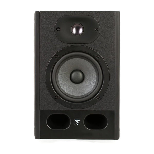 Focal Alpha 50 Monitor de Estudio Activo Monitores Focal