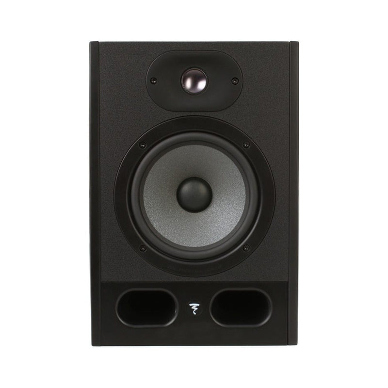 Focal Alpha 65 Monitor de Estudio Activo Monitores Focal