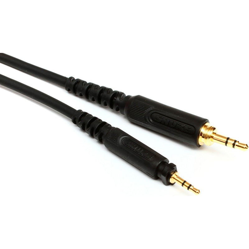 Shure HPACA1 Cable de Repuesto SRH StudioMusic.cl